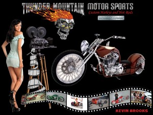 ThunderMtnMotorSports