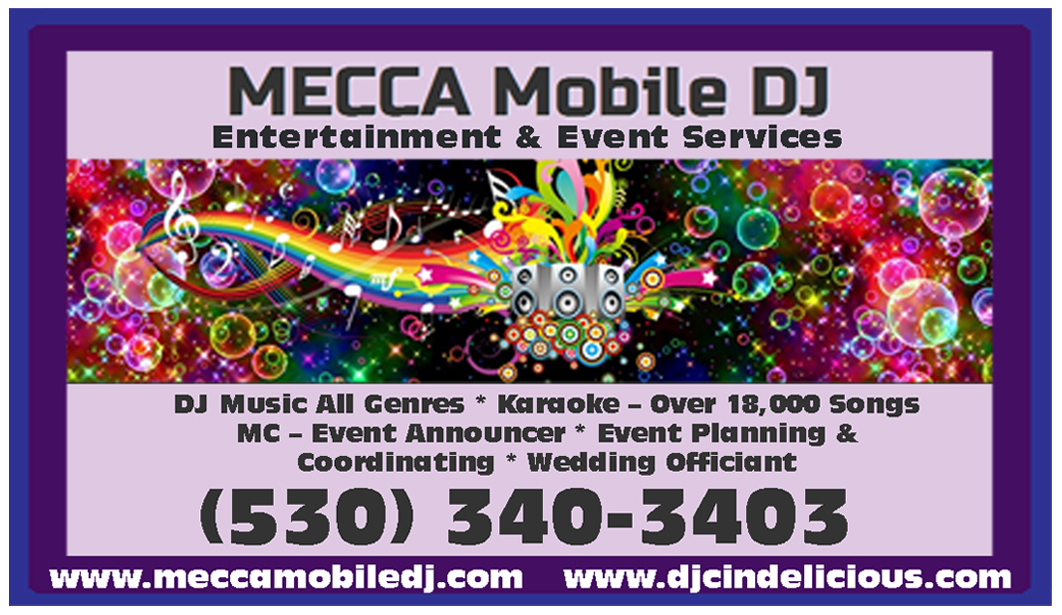 Business cards mecca media design business cards reheart Gallery