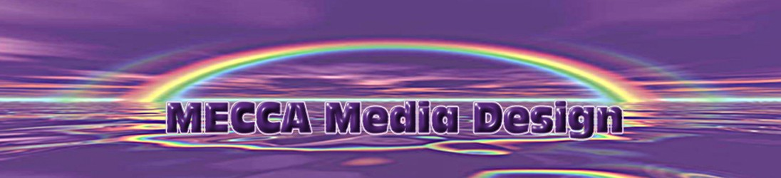 MECCA Media Design