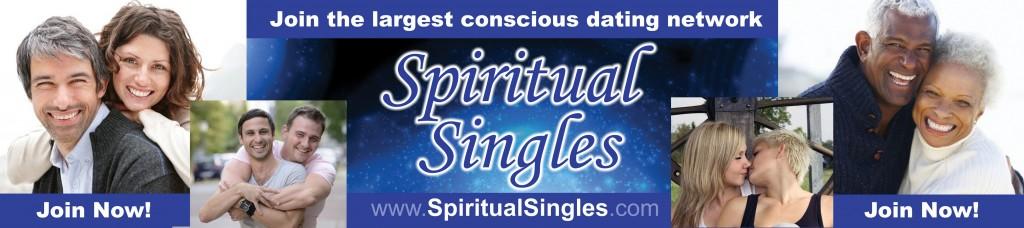 Banner-SpiritualSingle