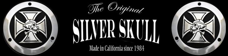 WPHeader-SilverSkull