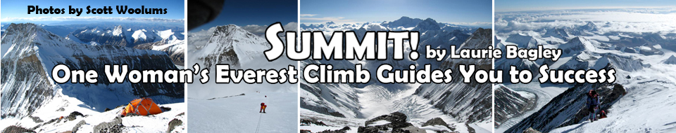 WPHeader-SummitEverestBook