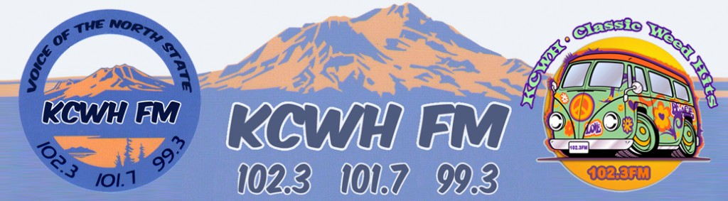 WPheader-KCWH