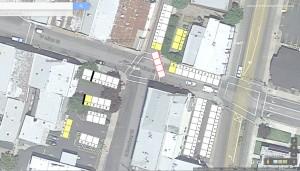 YrekaDowntownMap-VendorSpaces